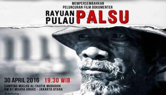 5724ca5b76319-ilustrasi-film-dokumenter-rayuan-pulau-palsu_663_382